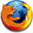 http://cdn1.iconfinder.com/data/icons/humano2/48x48/apps/firefox-icon.png