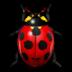Bug's en el Foro