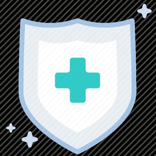 hygiene, protect, sanitation, shield, washing icon