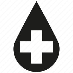 bleed, blood, donation, drop, droplet, fluid, medical icon