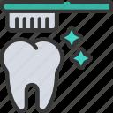 brush, clean, dental, hygiene, hygienic, teeth, tooth