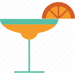 alcohol, beverage, cocktail, drink, juice, liquor icon