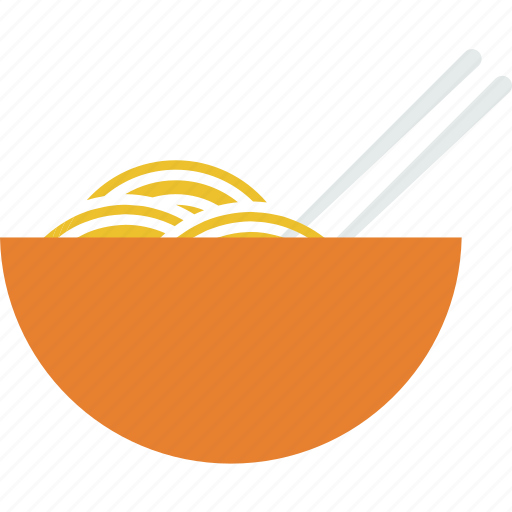 Food, noodle, chinese, cooking, eating icon - Download on Iconfinder