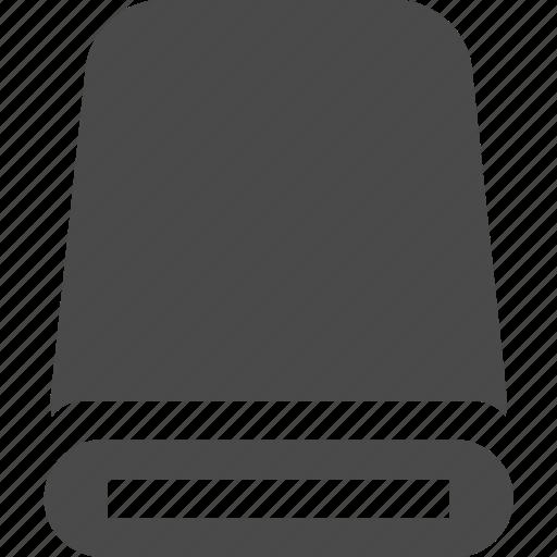 Disk, drive, hard, data, floppy, save, storage icon - Download on Iconfinder