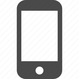 call, cell, communication, mobile, phone, smartphone, telephone icon