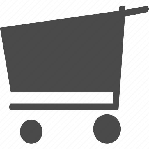 basket, buy, cart, ecommerce, shipping, shop, shopping icon