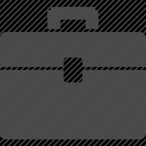 bag, bagage, luggage icon