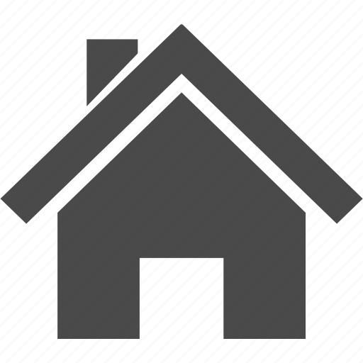 building, home, house, main, office icon
