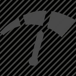 dashboard, fast, gauge, meter, speed, speedometer icon