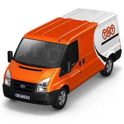 front, tnt icon