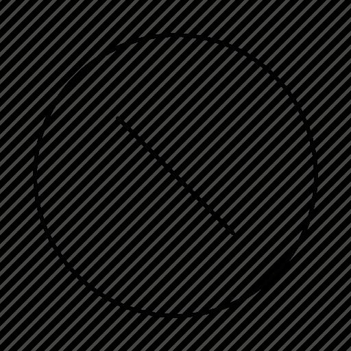 cancel, close, cross, delete, for, multiplication, remove icon