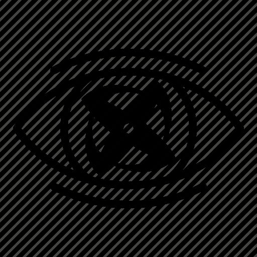 eye, naruto anime manga, paths eyes, sasuke uchiwa, uchiha eyes icon