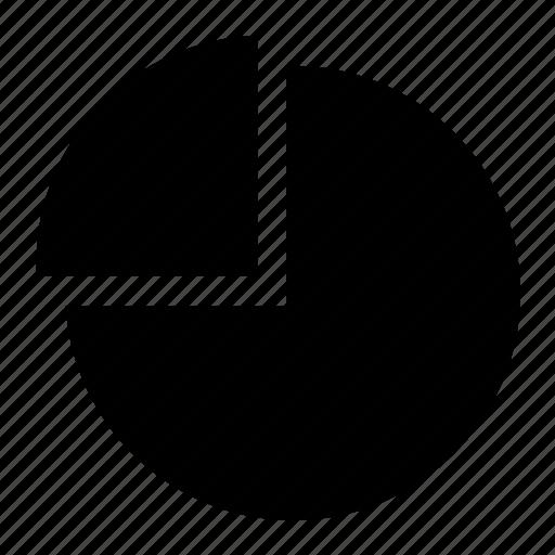 disk, explorer icon