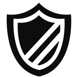 protection, safe, security, shield icon icon