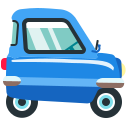 auto, car, deliver, transport, transportation icon