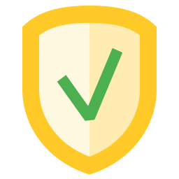 advantage, protect, protection, security, shield icon