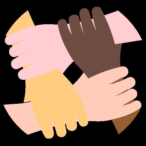 advantage, friends, group, team, teamwork icon