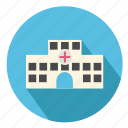 cross, emergency, health, healthcare, hospital, icu, medical icon