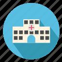 cross, hospital, emergency, health, healthcare, icu, medical