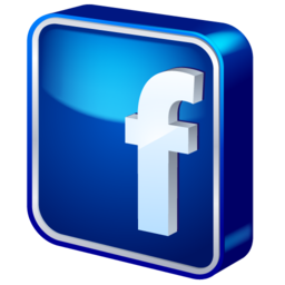 Facebook Icon For Desktop Related Keywords & Suggestions - Facebook ...
