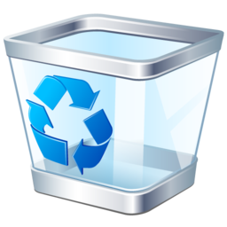 Fix The Recycle Bin Icon Is Missing From Your Desktop In ...