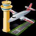 Proposition d'icônes pour le forum [J'ai cherché longtemps ! ^^] Airport