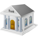 http://cdn1.iconfinder.com/data/icons/iconslandgps/PNG/128x128/Places/Bank.png