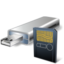 USB Thief - Roubo de passwords