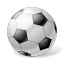 http://cdn1.iconfinder.com/data/icons/iconslandsport/PNG/64x64/Soccer_Ball.png