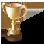 Forum Yarışmaları