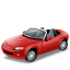 https://cdn1.iconfinder.com/data/icons/iconslandtransport/PNG/64x64/CabrioletRed.png