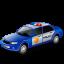 https://cdn1.iconfinder.com/data/icons/iconslandtransport/PNG/64x64/Police.png