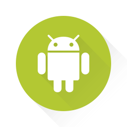 android, droid icon