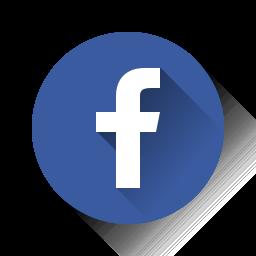 facebook, fb icon