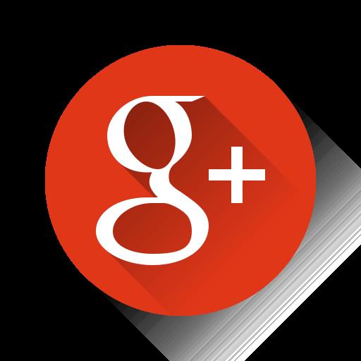 +, g+, google, googleplus, plus icon