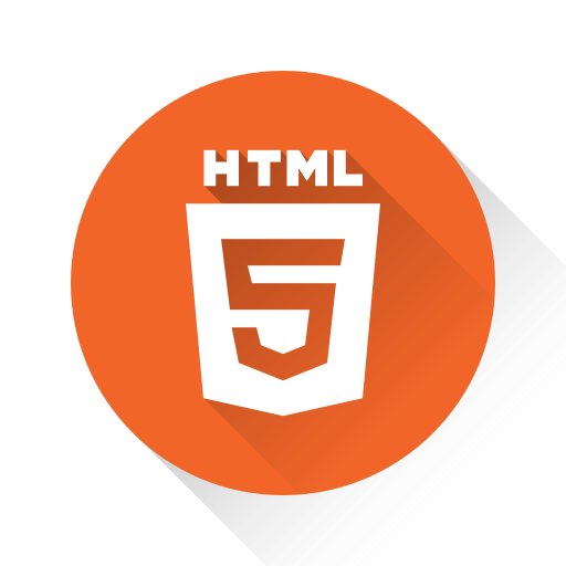 Html5 date format in Melbourne
