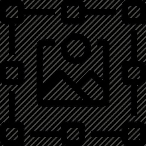 Art, creative, creativity, graphic, idea icon - Download on Iconfinder