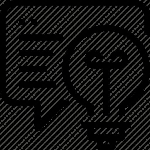 Art, creative, creativity, idea, thinking icon - Download on Iconfinder