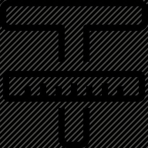 art, creative, creativity, edit, idea, text icon