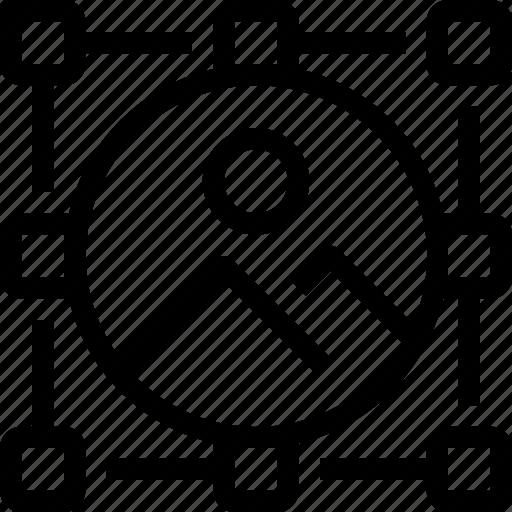Art, creative, creativity, design, graphic, idea icon - Download on Iconfinder