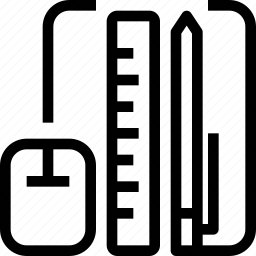 Art, creative, creativity, digital, graphic, idea icon - Download on Iconfinder