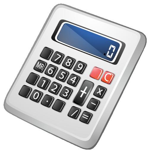 Calculator Png Icon Calculator Icon