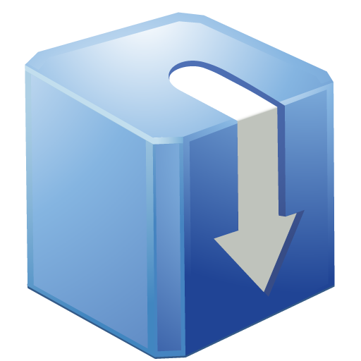 http://cdn1.iconfinder.com/data/icons/ie_Bright/512/download_box_blue.png