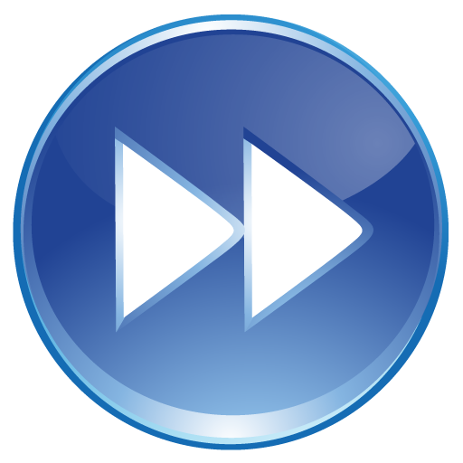 Fast, forward icon | Icon search engine
