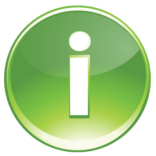 I icon | Icon search engine