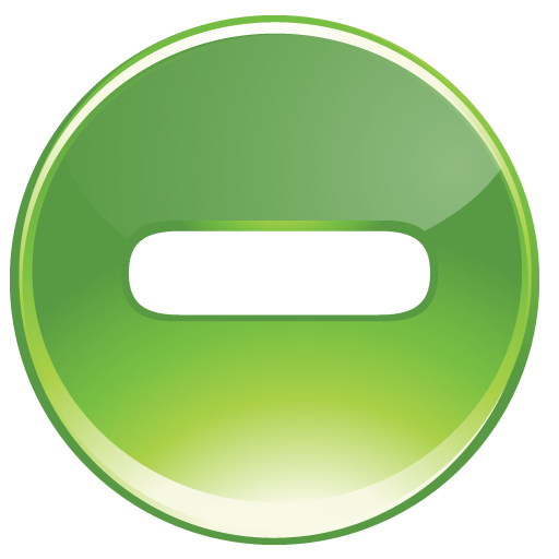Green Eagle Clip Art