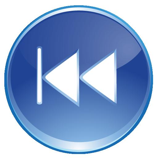 Fast forward icon | Icon search engine