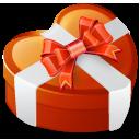 לב מתנה