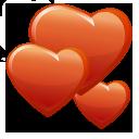 اخر وصايا الرسول صلى الله عليه وسلم اروع كلام قرأته  Love_valentines_day_12