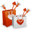 https://cdn1.iconfinder.com/data/icons/ie_Valentine/64/love_valentines_day_4.png